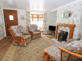 Willow Cottage - Norfolk - 1011379 - thumbnail photo 4