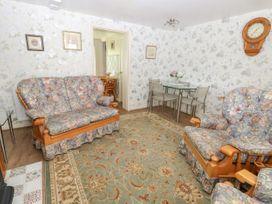 Willow Cottage - Norfolk - 1011379 - thumbnail photo 5