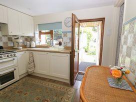 Willow Cottage - Norfolk - 1011379 - thumbnail photo 6
