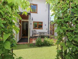 Willow Cottage - Norfolk - 1011379 - thumbnail photo 16