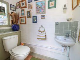 Willow Cottage - Norfolk - 1011379 - thumbnail photo 14