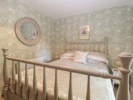 Willow Cottage - Norfolk - 1011379 - thumbnail photo 9