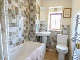 Willow Cottage - Norfolk - 1011379 - thumbnail photo 11