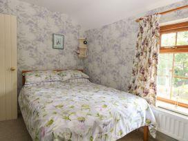 Willow Cottage - Norfolk - 1011379 - thumbnail photo 13
