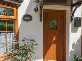 Willow Cottage - Norfolk - 1011379 - thumbnail photo 2