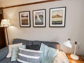 Rose Cottage - Lake District - 1011384 - thumbnail photo 8