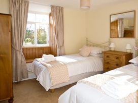 Rose Cottage - Lake District - 1011384 - thumbnail photo 15
