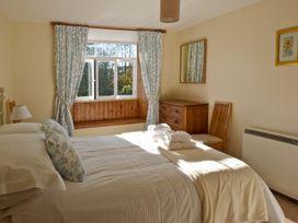 Rose Cottage - Lake District - 1011384 - thumbnail photo 16