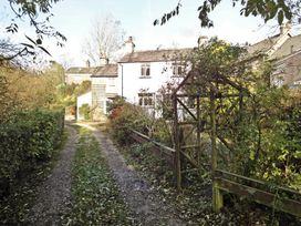 Rose Cottage - Lake District - 1011384 - thumbnail photo 20