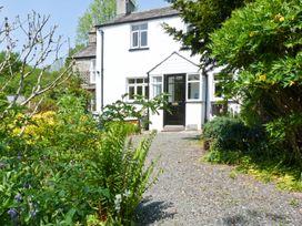 Rose Cottage - Lake District - 1011384 - thumbnail photo 3