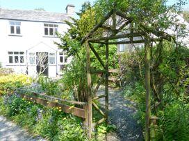 Rose Cottage - Lake District - 1011384 - thumbnail photo 21