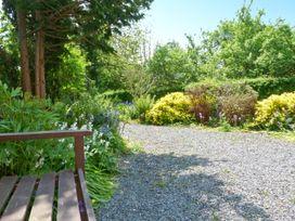 Rose Cottage - Lake District - 1011384 - thumbnail photo 22
