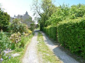 Rose Cottage - Lake District - 1011384 - thumbnail photo 23