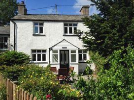 Rose Cottage - Lake District - 1011384 - thumbnail photo 2
