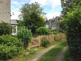 Rose Cottage - Lake District - 1011384 - thumbnail photo 24