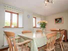 Lime Tree Cottage - Herefordshire - 1011389 - thumbnail photo 7