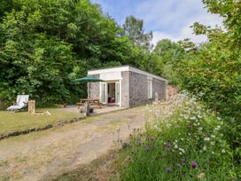 Engine House - Devon - 1011398 - thumbnail photo 1