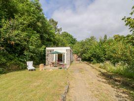 Engine House - Devon - 1011398 - thumbnail photo 3