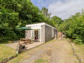 Engine House - Devon - 1011398 - thumbnail photo 15
