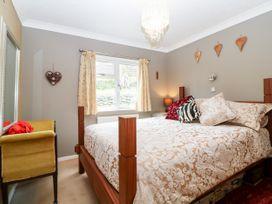 Lodge 22 - Cornwall - 1011416 - thumbnail photo 12