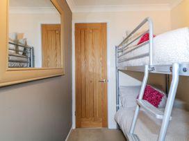 Lodge 22 - Cornwall - 1011416 - thumbnail photo 21