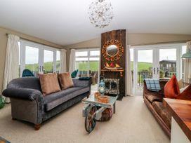Lodge 22 - Cornwall - 1011416 - thumbnail photo 5