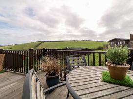 Lodge 22 - Cornwall - 1011416 - thumbnail photo 24