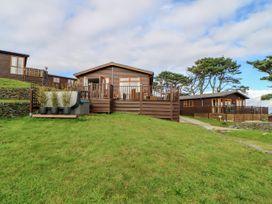 Lodge 22 - Cornwall - 1011416 - thumbnail photo 1