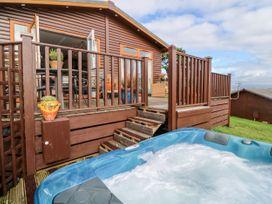 Lodge 22 - Cornwall - 1011416 - thumbnail photo 26