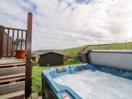 Lodge 22 - Cornwall - 1011416 - thumbnail photo 27