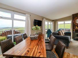 Lodge 22 - Cornwall - 1011416 - thumbnail photo 6