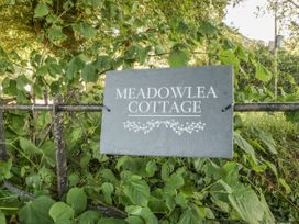 Meadowlea Cottage - Devon - 1011434 - thumbnail photo 38