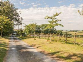 Meadowlea Cottage - Devon - 1011434 - thumbnail photo 40