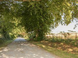 Meadowlea Cottage - Devon - 1011434 - thumbnail photo 44