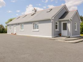 Lake View Cottage - Shancroagh & County Galway - 1011472 - thumbnail photo 1