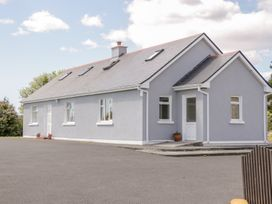 Lake View Cottage - Shancroagh & County Galway - 1011472 - thumbnail photo 14