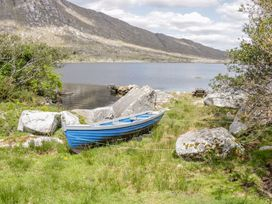 Lake View Cottage - Shancroagh & County Galway - 1011472 - thumbnail photo 19