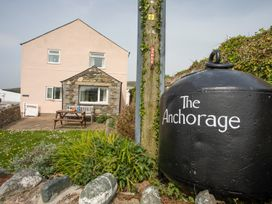 The Anchorage - Anglesey - 1011482 - thumbnail photo 17