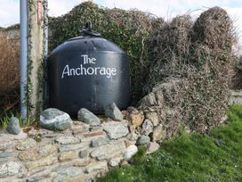 The Anchorage - Anglesey - 1011482 - thumbnail photo 25