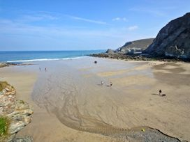 Idlewild, 2 Wheal Turnavore - Cornwall - 1011483 - thumbnail photo 37