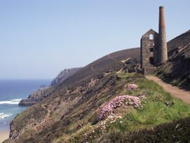 Idlewild, 2 Wheal Turnavore - Cornwall - 1011483 - thumbnail photo 34