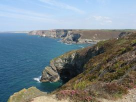 Idlewild, 2 Wheal Turnavore - Cornwall - 1011483 - thumbnail photo 35