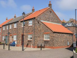 Abrahams Cottage - Whitby & North Yorkshire - 1011486 - thumbnail photo 2