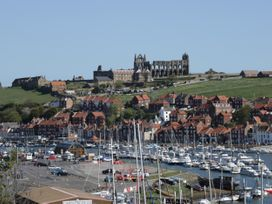 2 The Close - Whitby & North Yorkshire - 1011487 - thumbnail photo 29