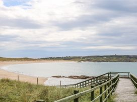 Mullaghderg Banks - County Donegal - 1011496 - thumbnail photo 26