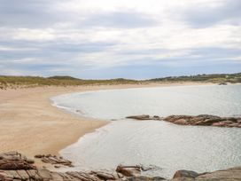 Mullaghderg Banks - County Donegal - 1011496 - thumbnail photo 27