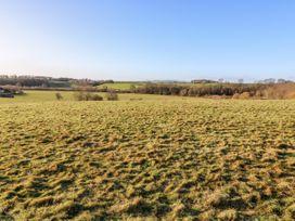 Thistle Cottage - Scottish Lowlands - 1011499 - thumbnail photo 19