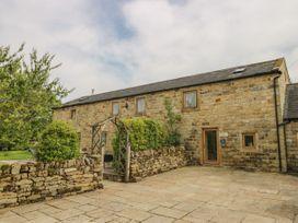 5 bedroom Cottage for rent in Harrogate