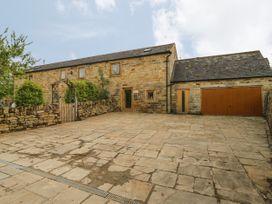 Rookery Barn - Yorkshire Dales - 1011518 - thumbnail photo 2