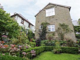 Garden View - Herefordshire - 1011538 - thumbnail photo 4